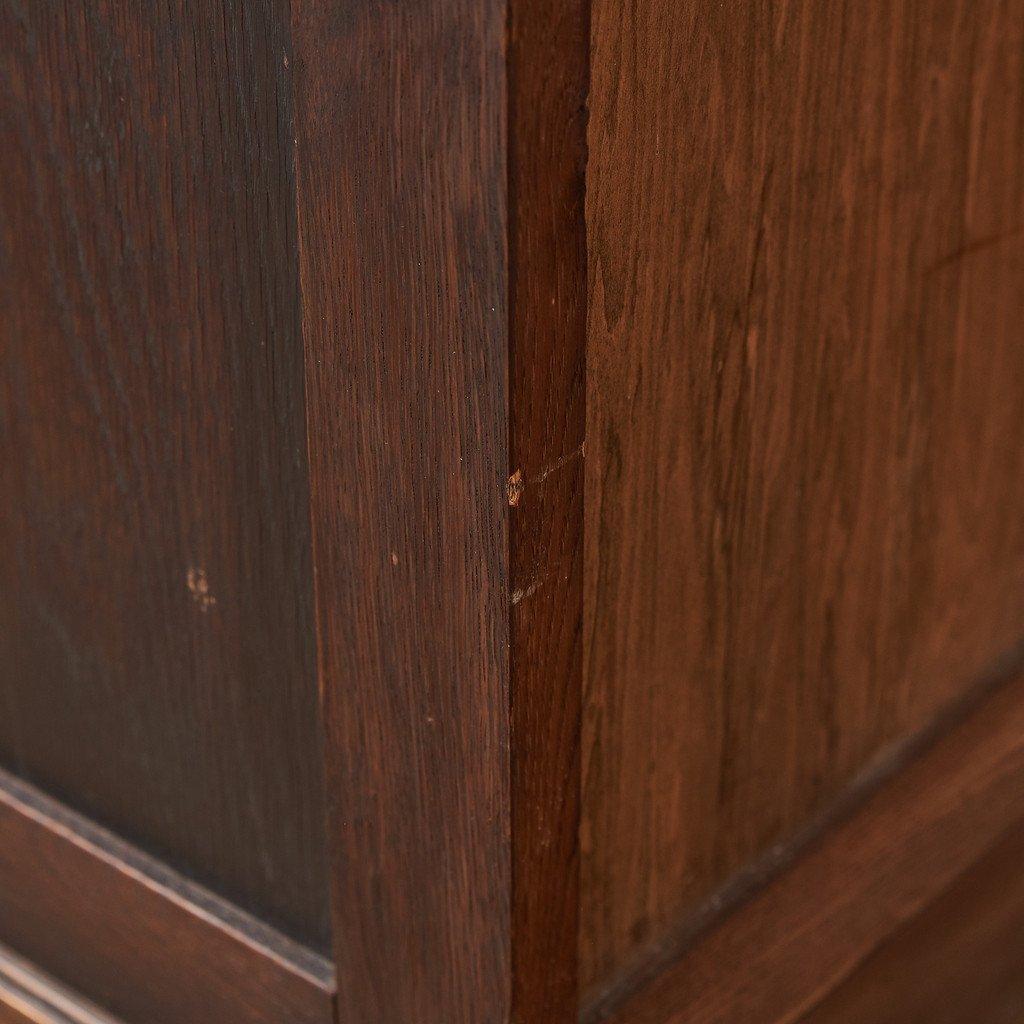 #40160 神戸家具 整理タンス コンディション画像 - 27