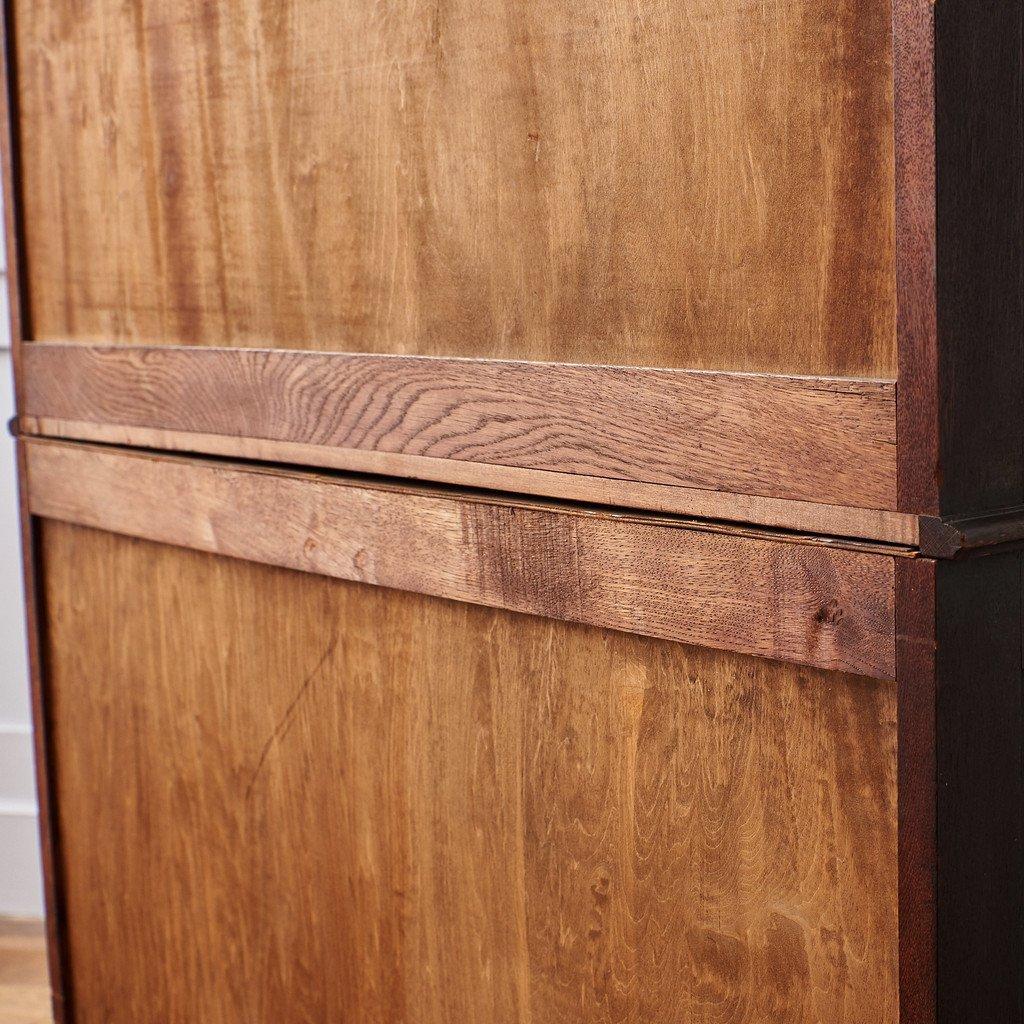 #40160 神戸家具 整理タンス コンディション画像 - 29