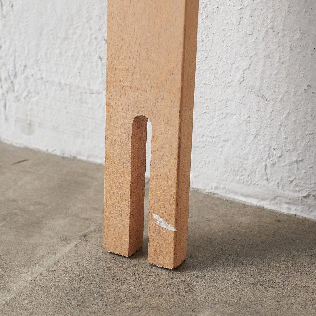#39748 ウィンザー ヘッドボード (シングルベッドサイズ) コンディション画像 - 8