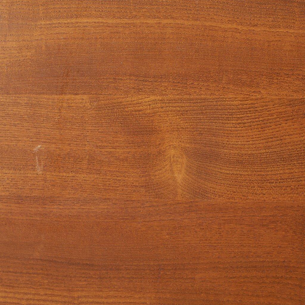 #39748 ウィンザー ヘッドボード (シングルベッドサイズ) コンディション画像 - 10