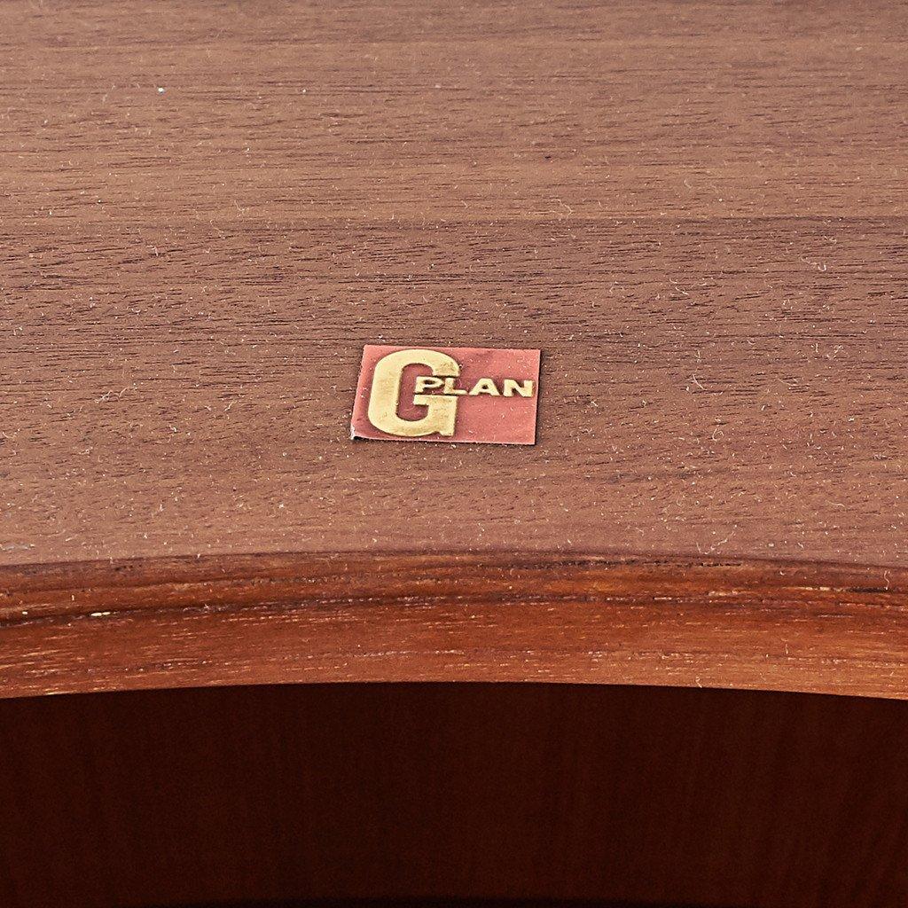 #39874 Fresco 凹コーナーウォールユニット(3034D+3035D) 送料表
