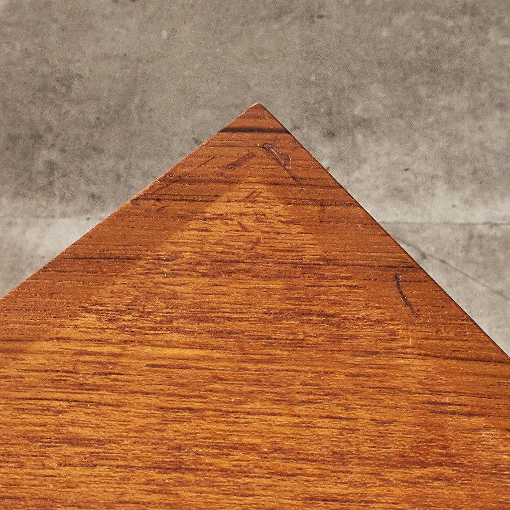 #39875 Fresco コーナーキャビネット コンディション画像 - 21