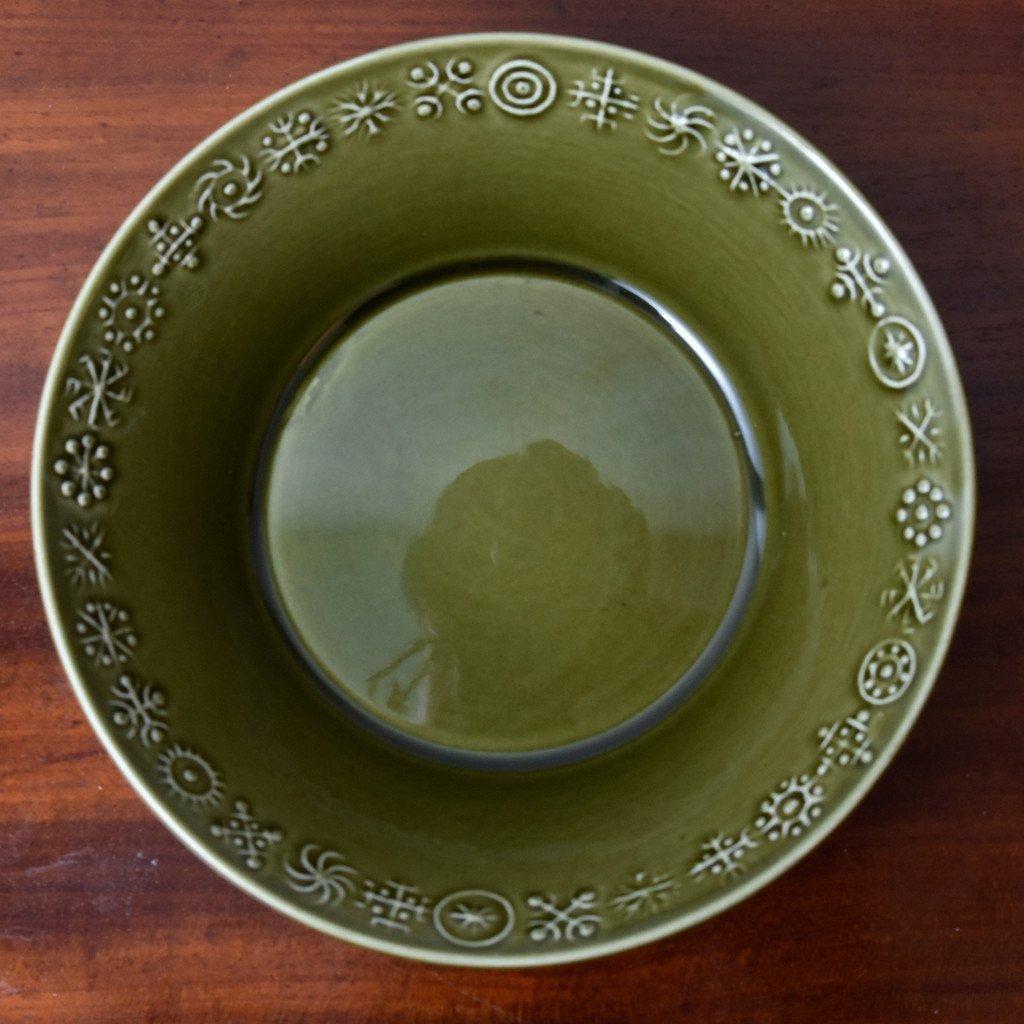 #40700 Totem ボウル (16cm) 3点セット コンディション画像 - 8