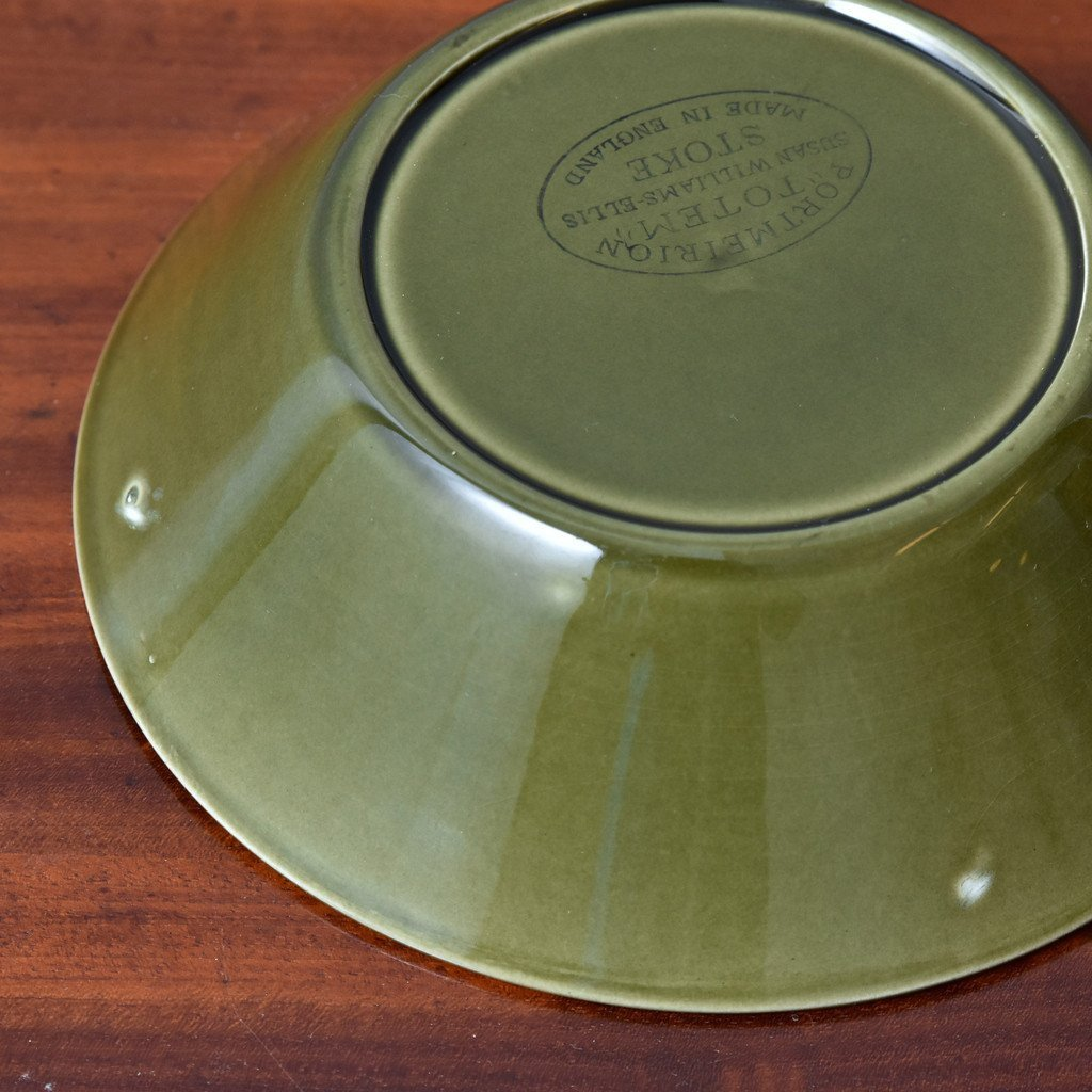 #40700 Totem ボウル (16cm) 3点セット コンディション画像 - 11