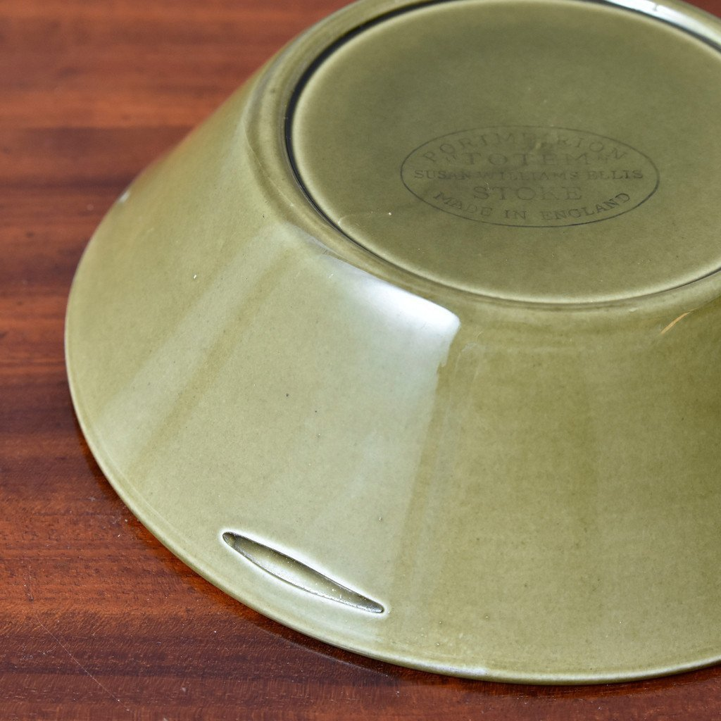 #40700 Totem ボウル (16cm) 3点セット コンディション画像 - 19