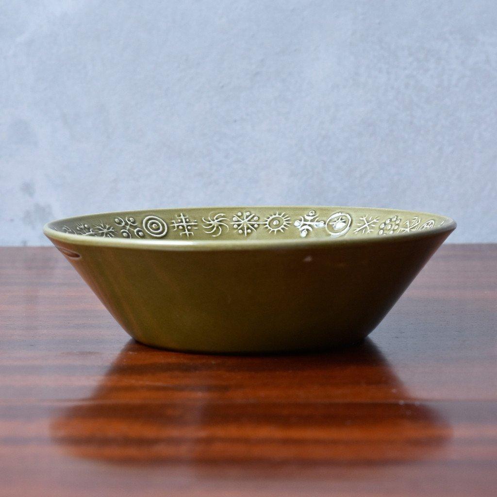 #40700 Totem ボウル (16cm) 3点セット コンディション画像 - 23