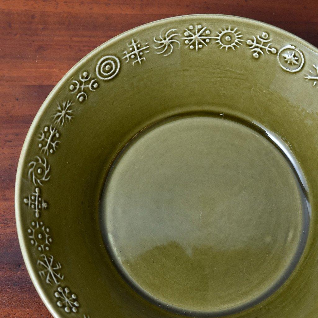 #40700 Totem ボウル (16cm) 3点セット コンディション画像 - 24