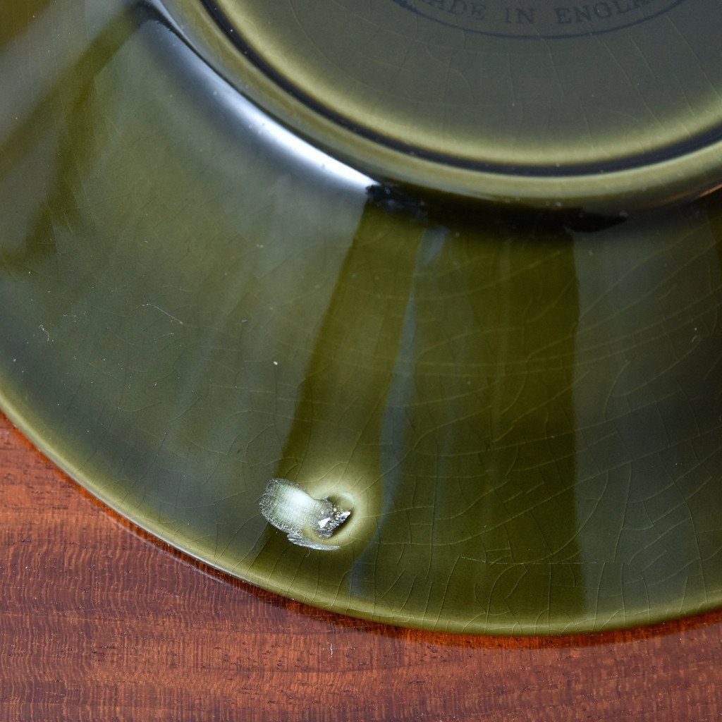#40700 Totem ボウル (16cm) 3点セット コンディション画像 - 28