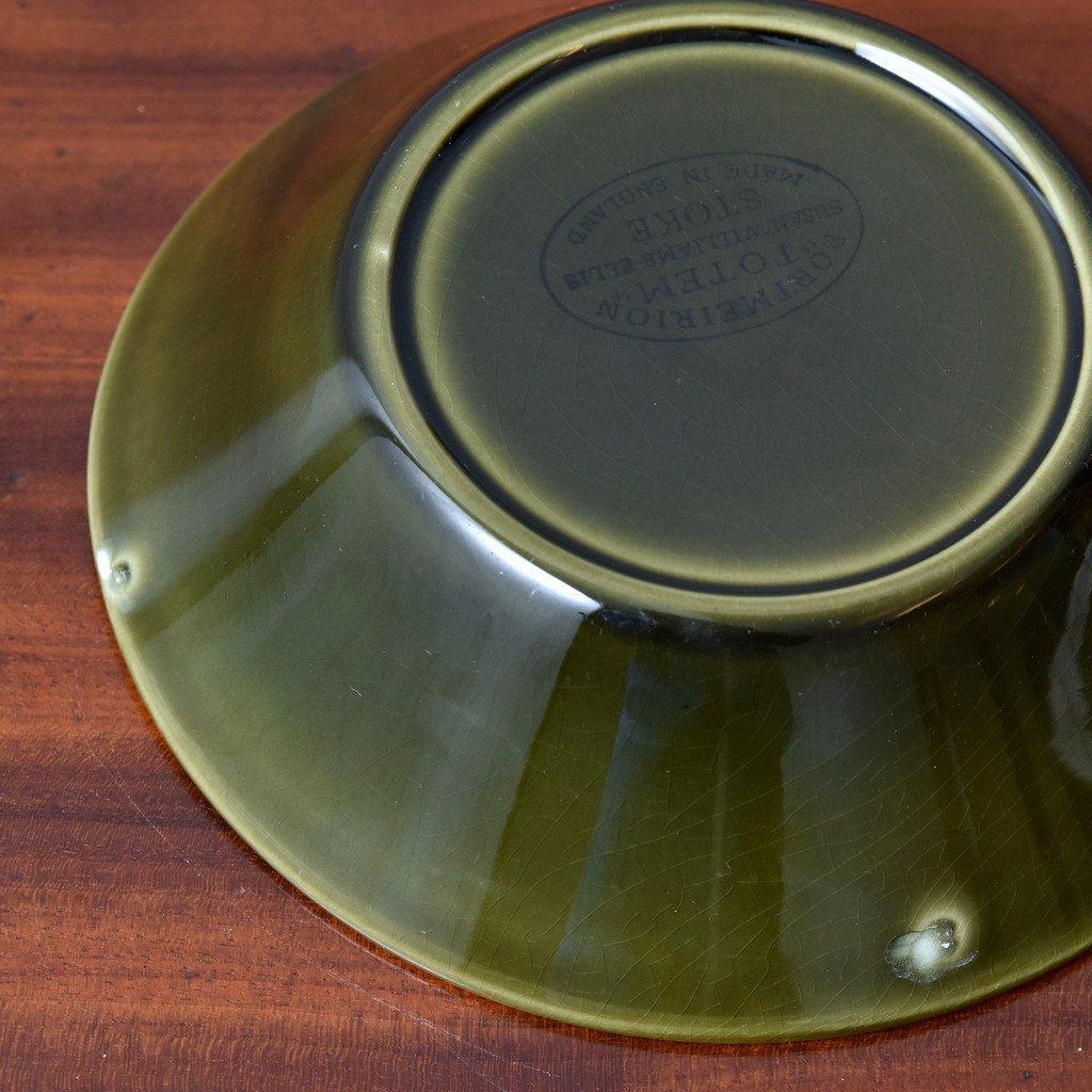 #40700 Totem ボウル (16cm) 3点セット コンディション画像 - 29