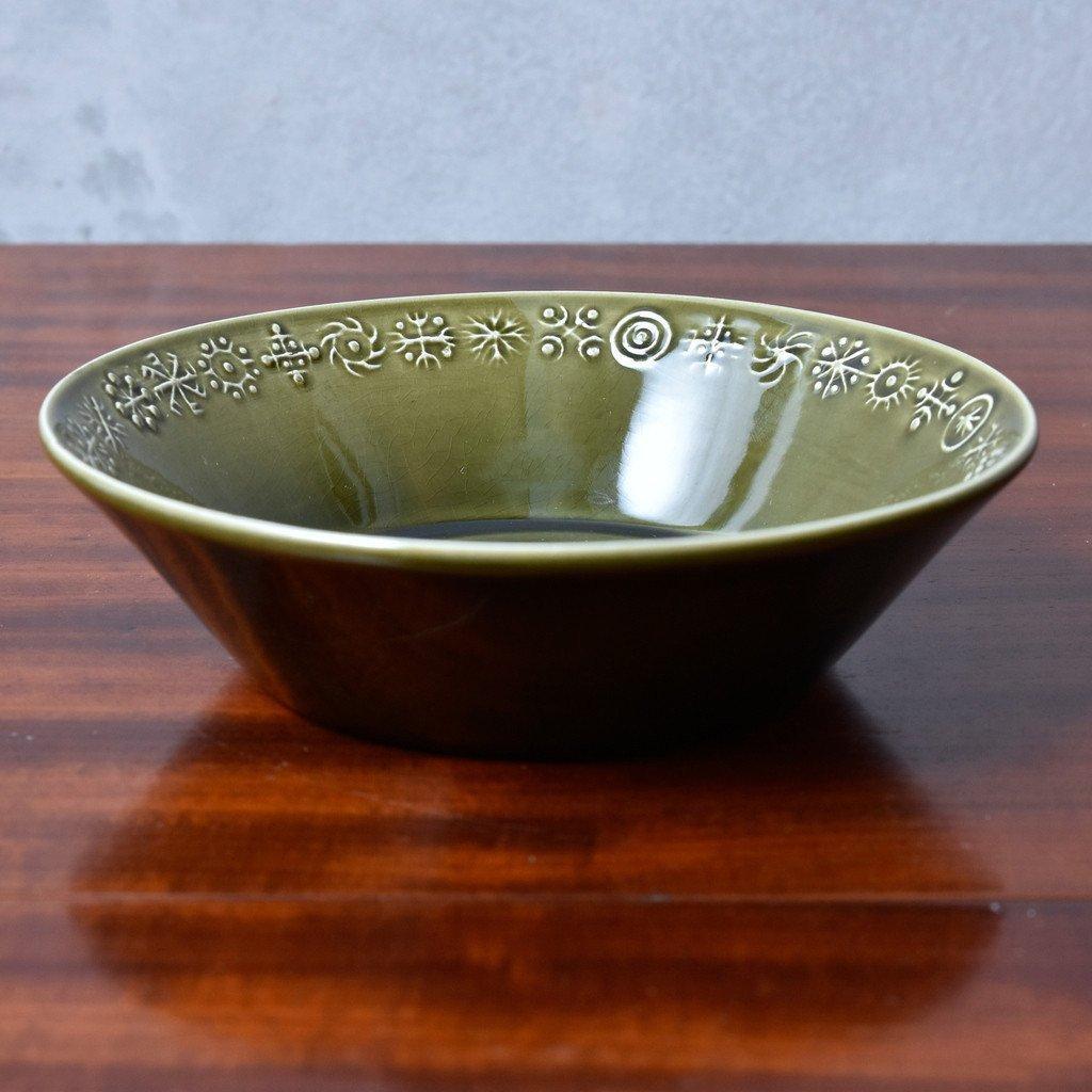 #40700 Totem ボウル (16cm) 3点セット コンディション画像 - 30