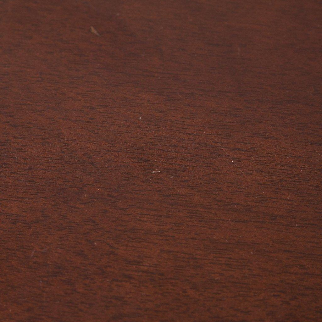 マルニ maruni 地中海 ダイニングテーブル