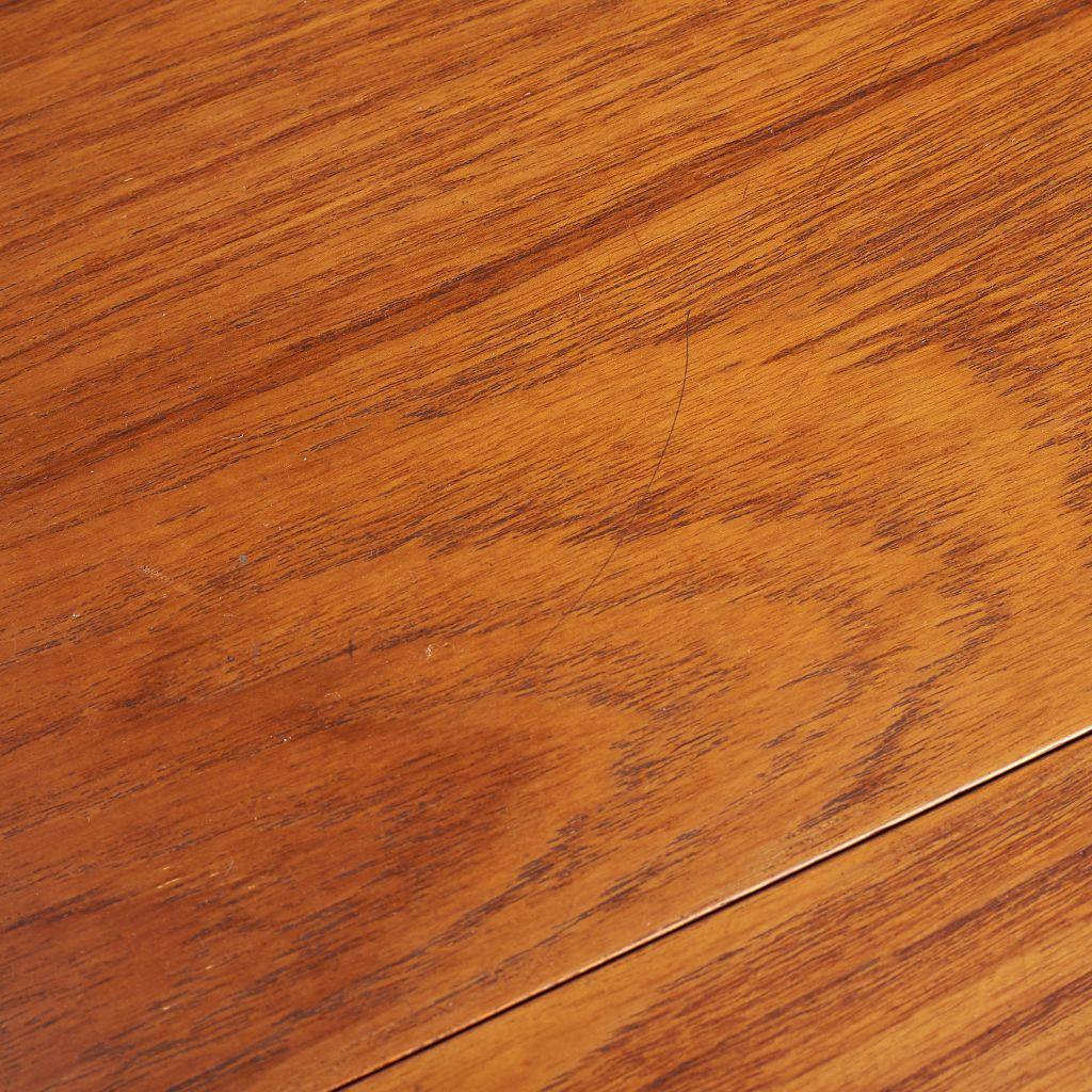 #40947 英国ヴィンテージ ドロップリーフゲートレッグテーブル コンディション画像 - 13
