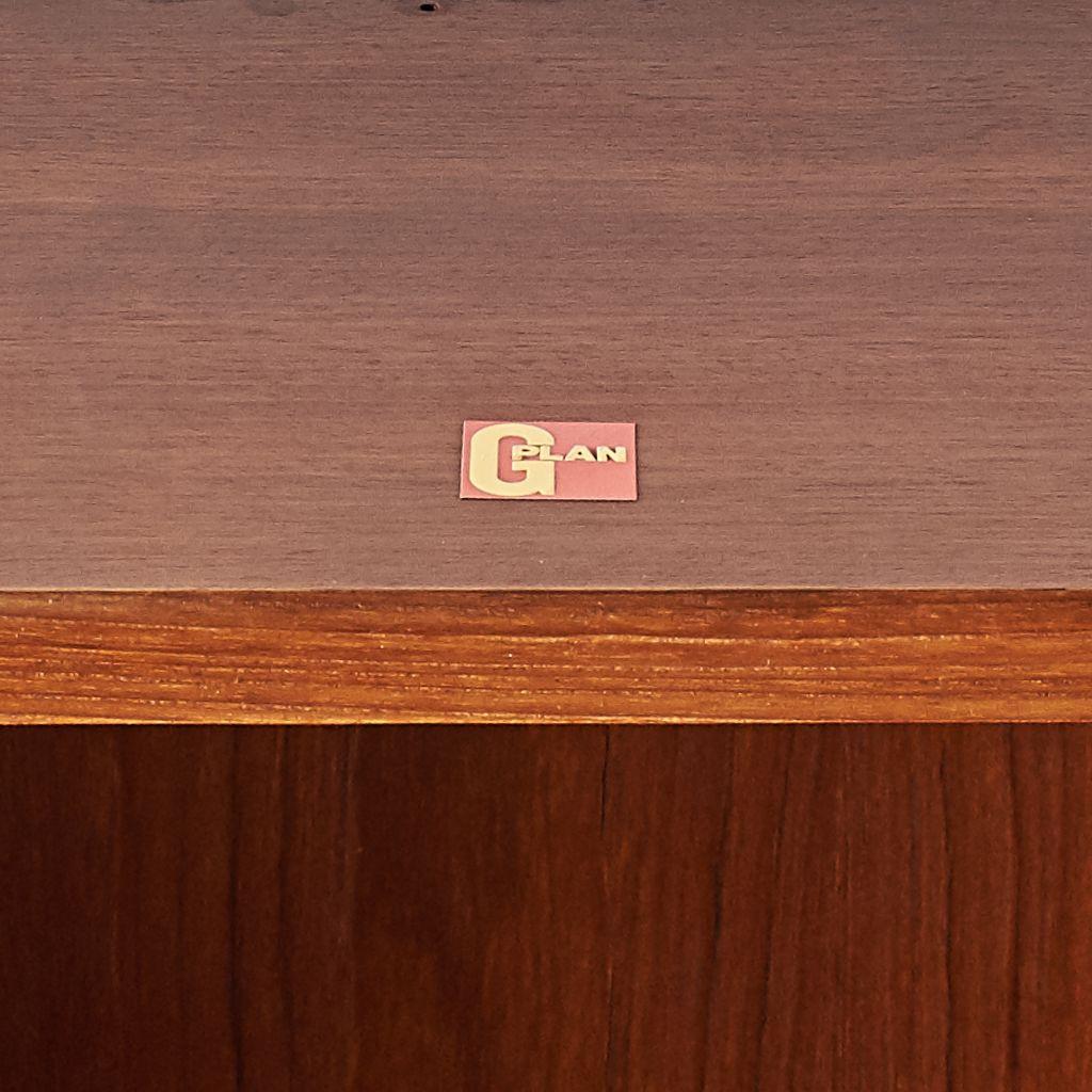 #40059 Fresco ウォールユニット(3030D+3031D) 送料表