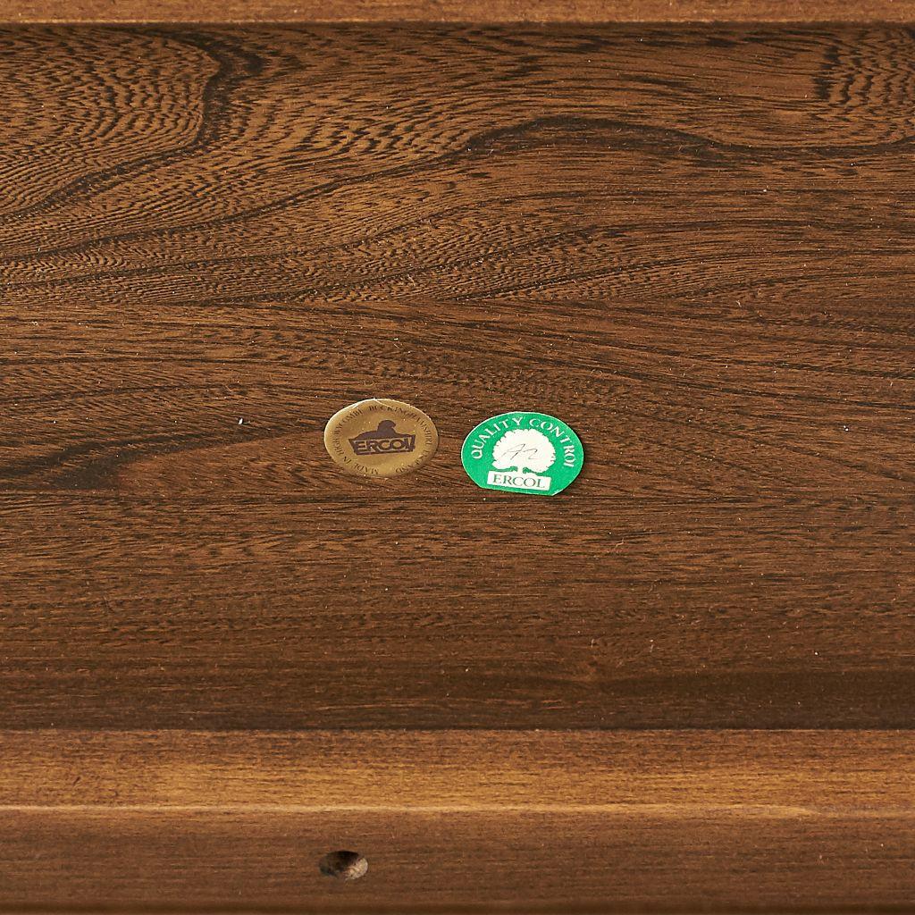 アーコール ERCOL ウインザー コーヒーテーブル 459