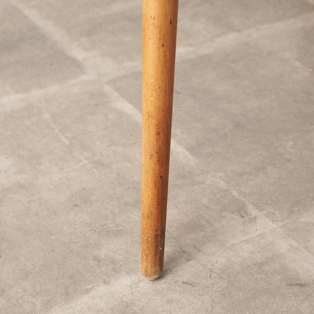 #40089 ブレックファストテーブル 396 コンディション画像 - 21
