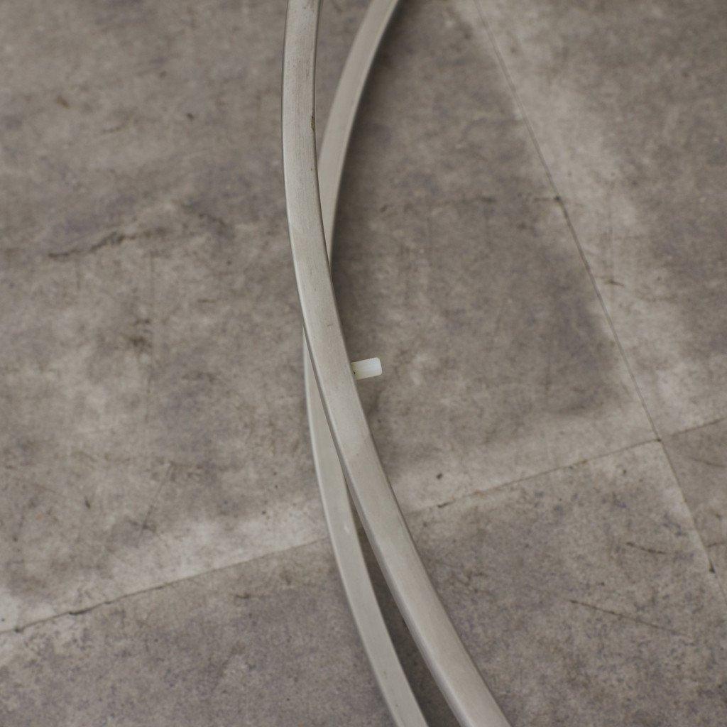カッシーナ・イクスシー cassina ixc. ILE ラウンドテーブル