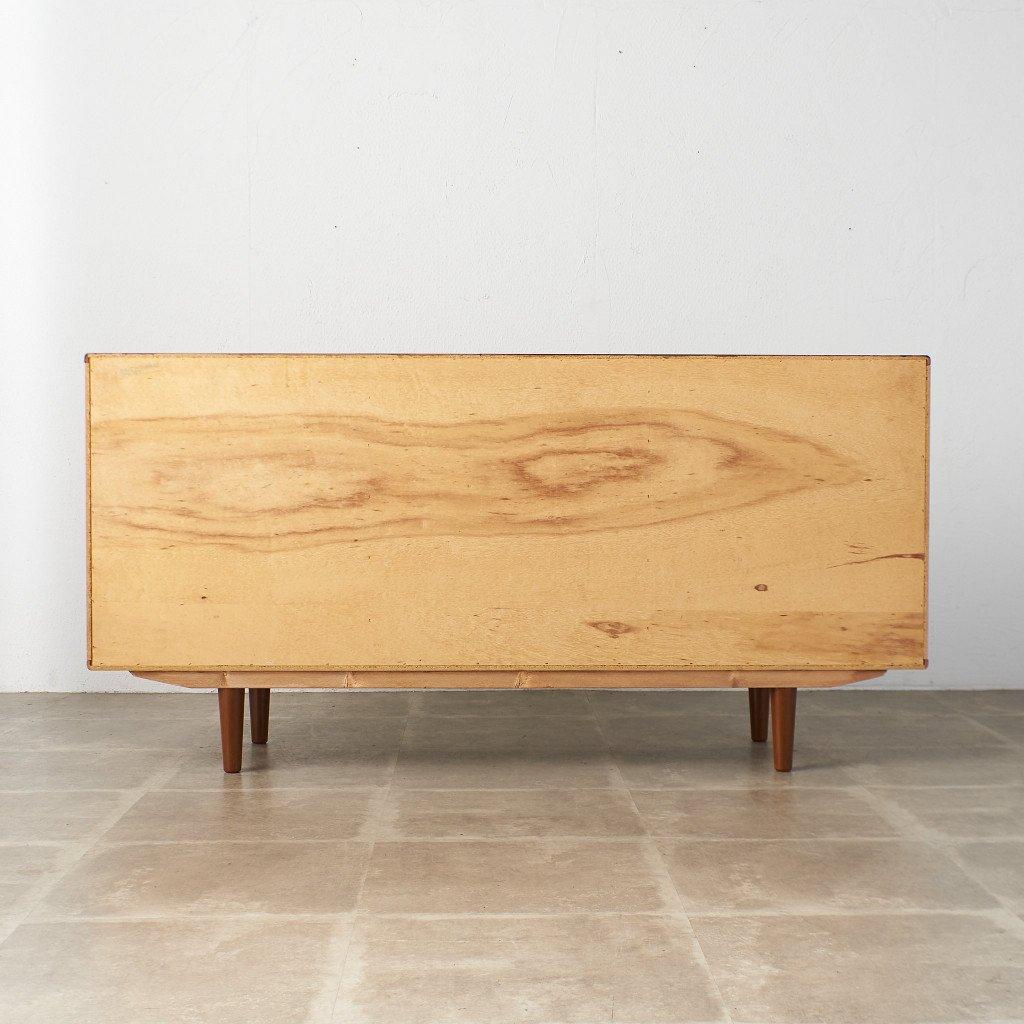 デンマーク製 ヴィンテージ サイドボード
