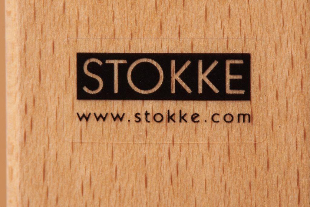ストッケ STOKKE スリーピーベッドセット ミニベッドキット & ドレープ付き