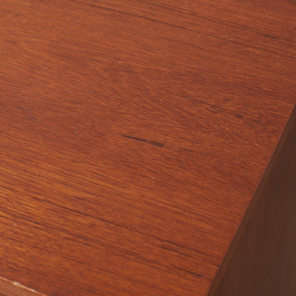 #41921 ヴィンテージ サイドボード コンディション画像 - 9