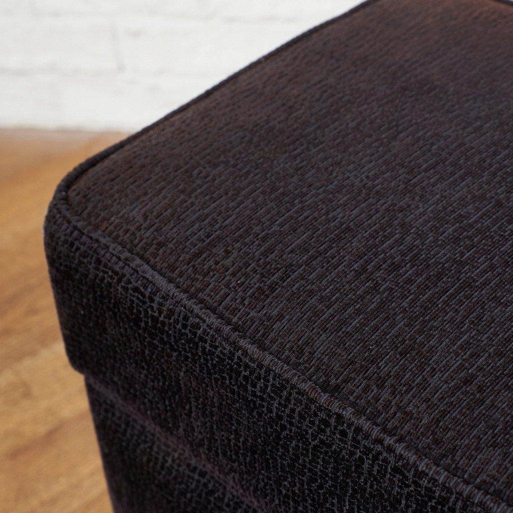 アクメファニチャー ACME furniture JETTY オットマン