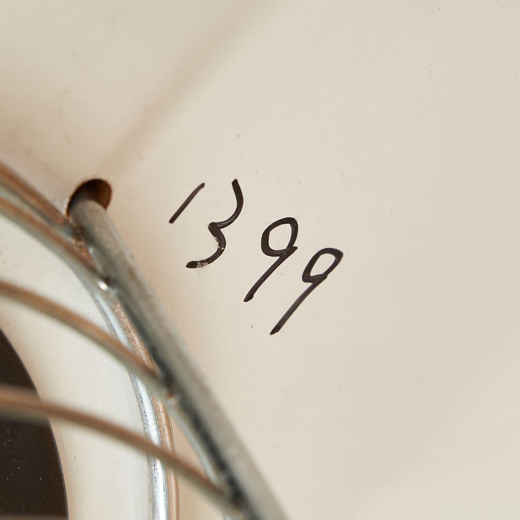 #41353 Model 8820 Wire Cone Table コンディション画像 - 25