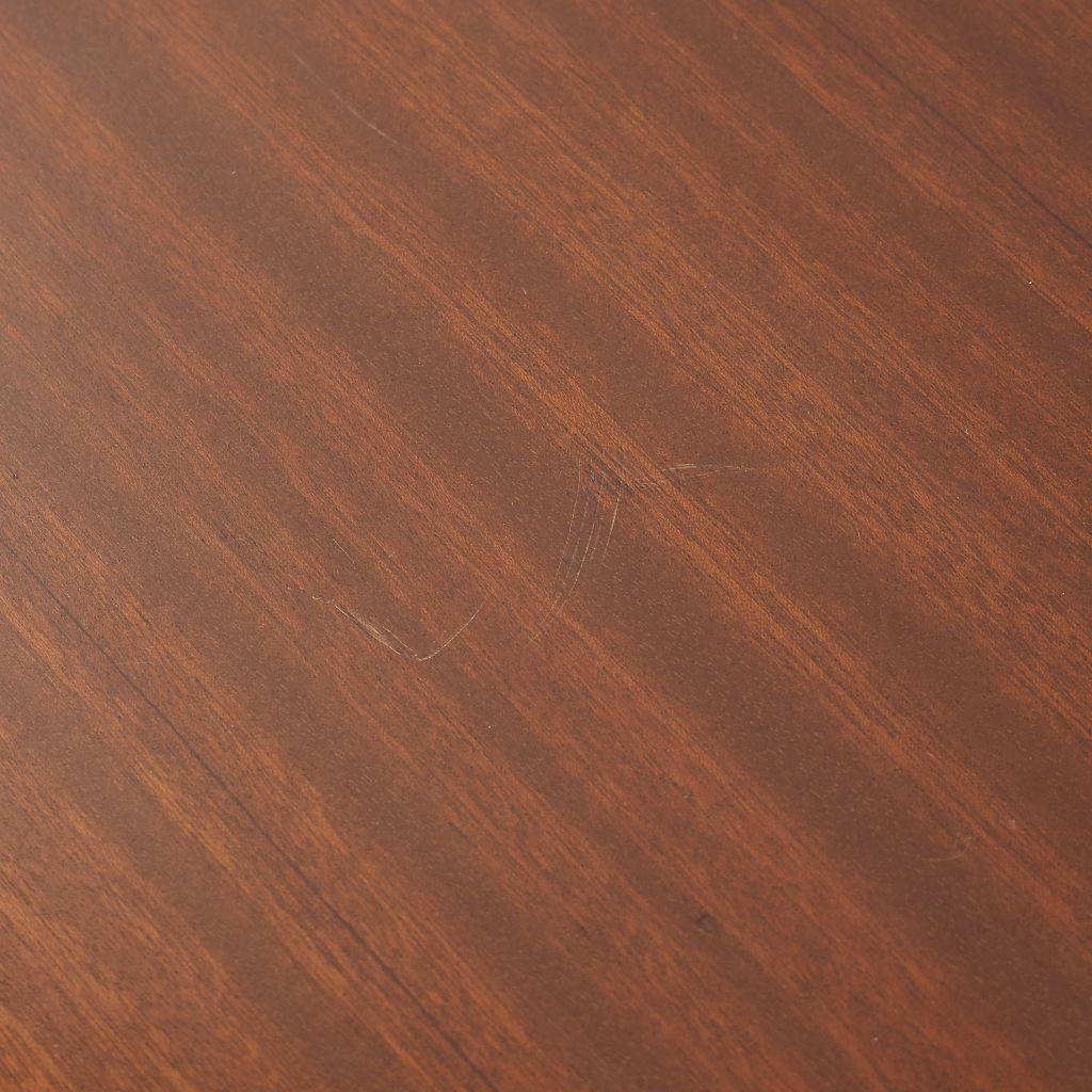 #40892 ヴィンテージ サイドボード コンディション画像 - 16