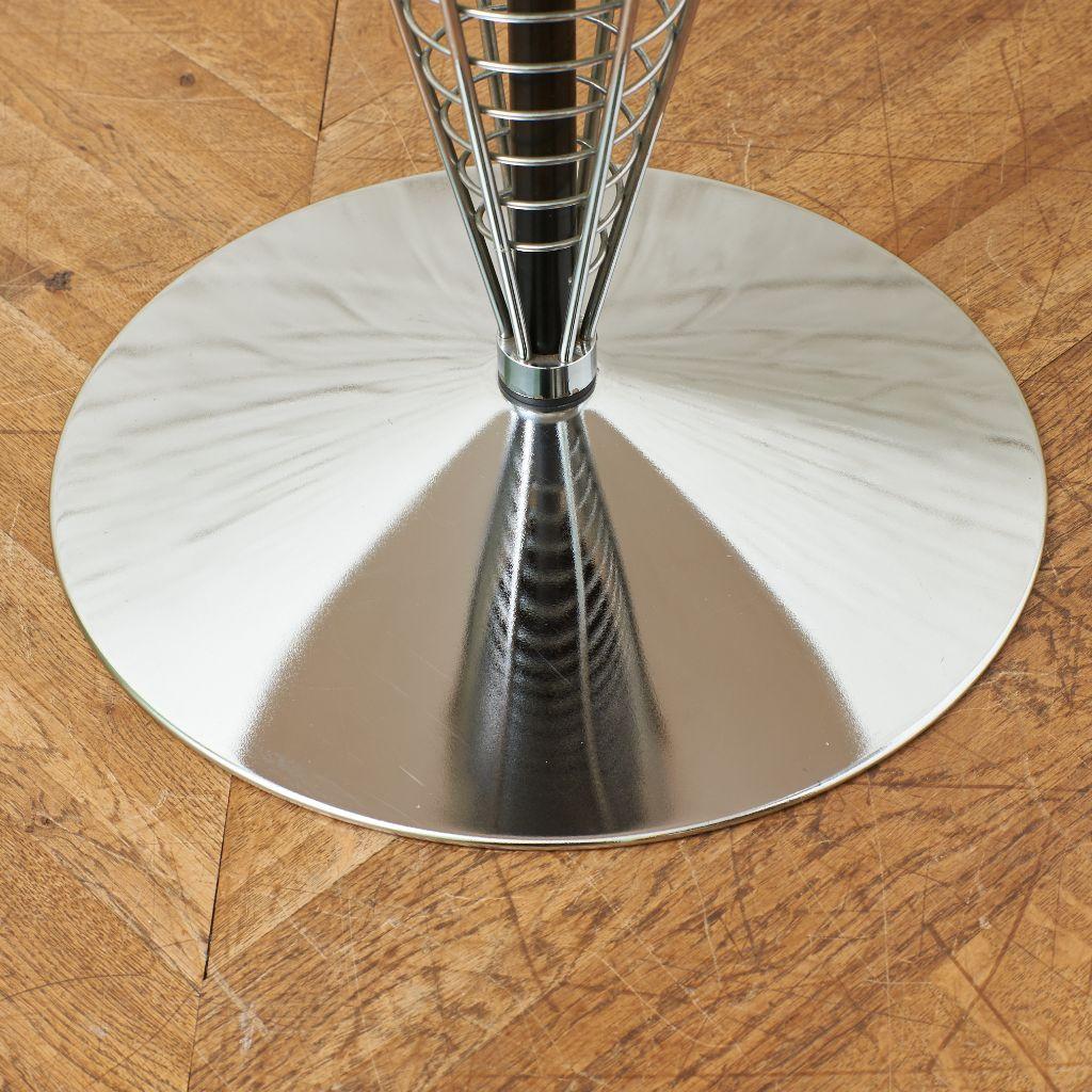 #41353 Model 8820 Wire Cone Table コンディション画像 - 10