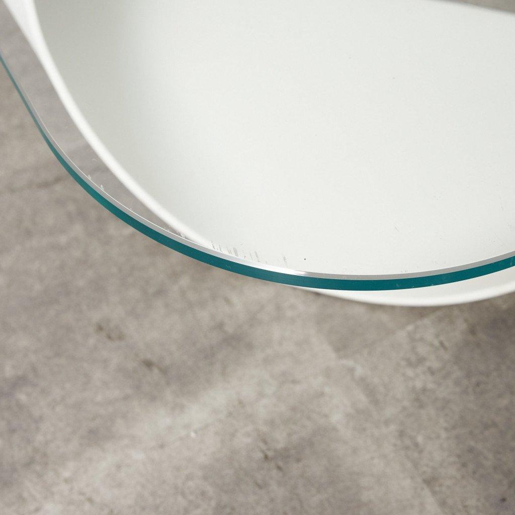 クリスタリア KRISTALIA Mobius コーヒーテーブル