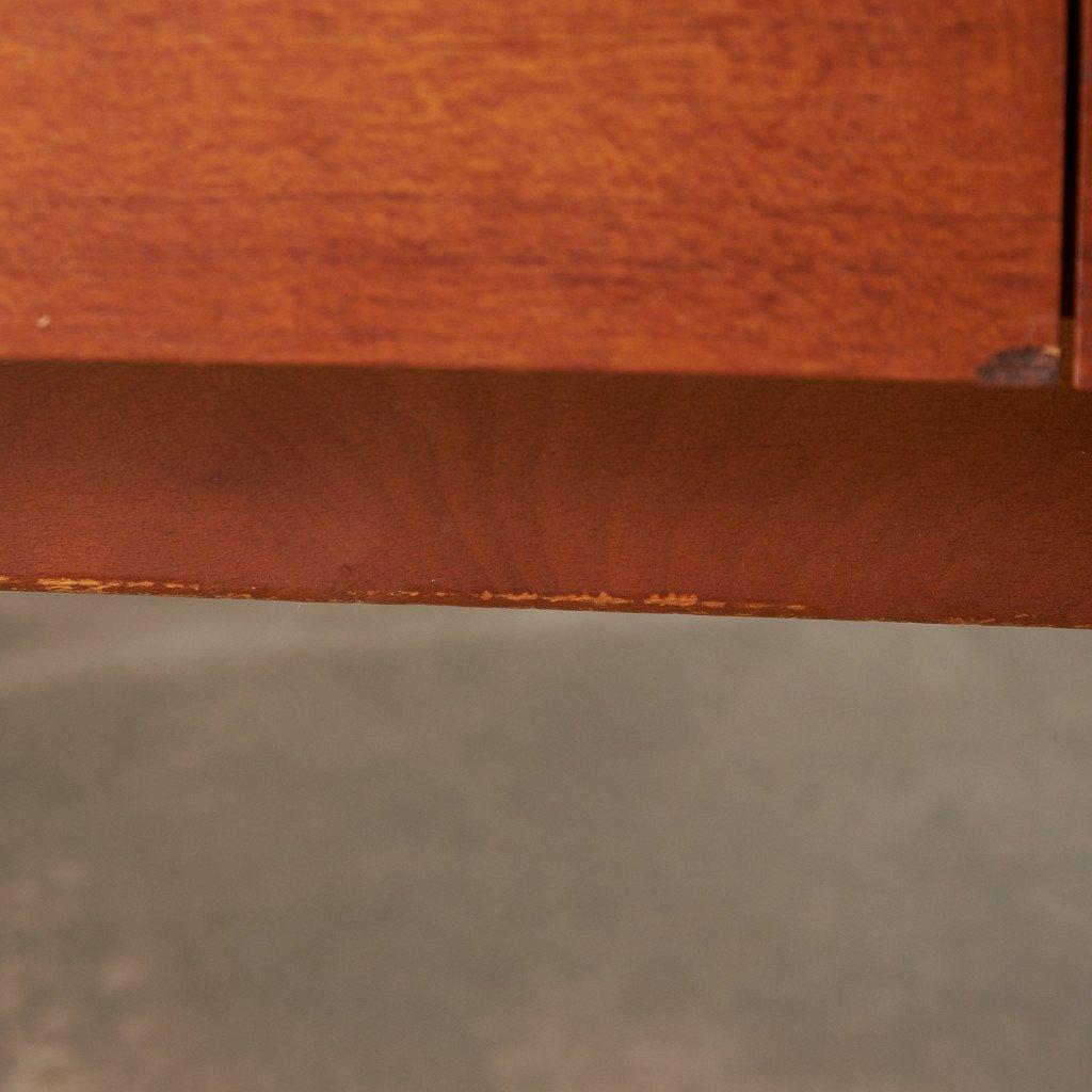 #42697 イギリス ヴィンテージ サイドボード コンディション画像 - 15