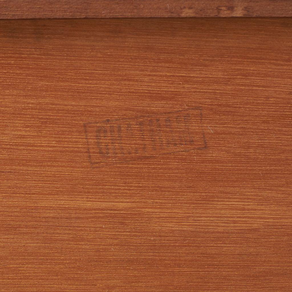 ストーンヒル STONEHILL ヴィンテージ サイドボード