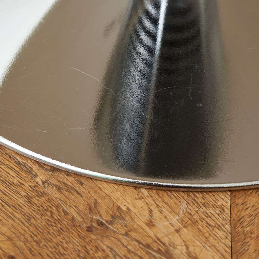 #41353 Model 8820 Wire Cone Table コンディション画像 - 17