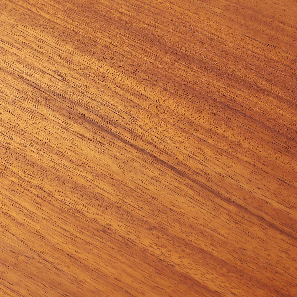 ジープラン G-PLAN Fresco 脚付き3段 チェスト (カスタム品)