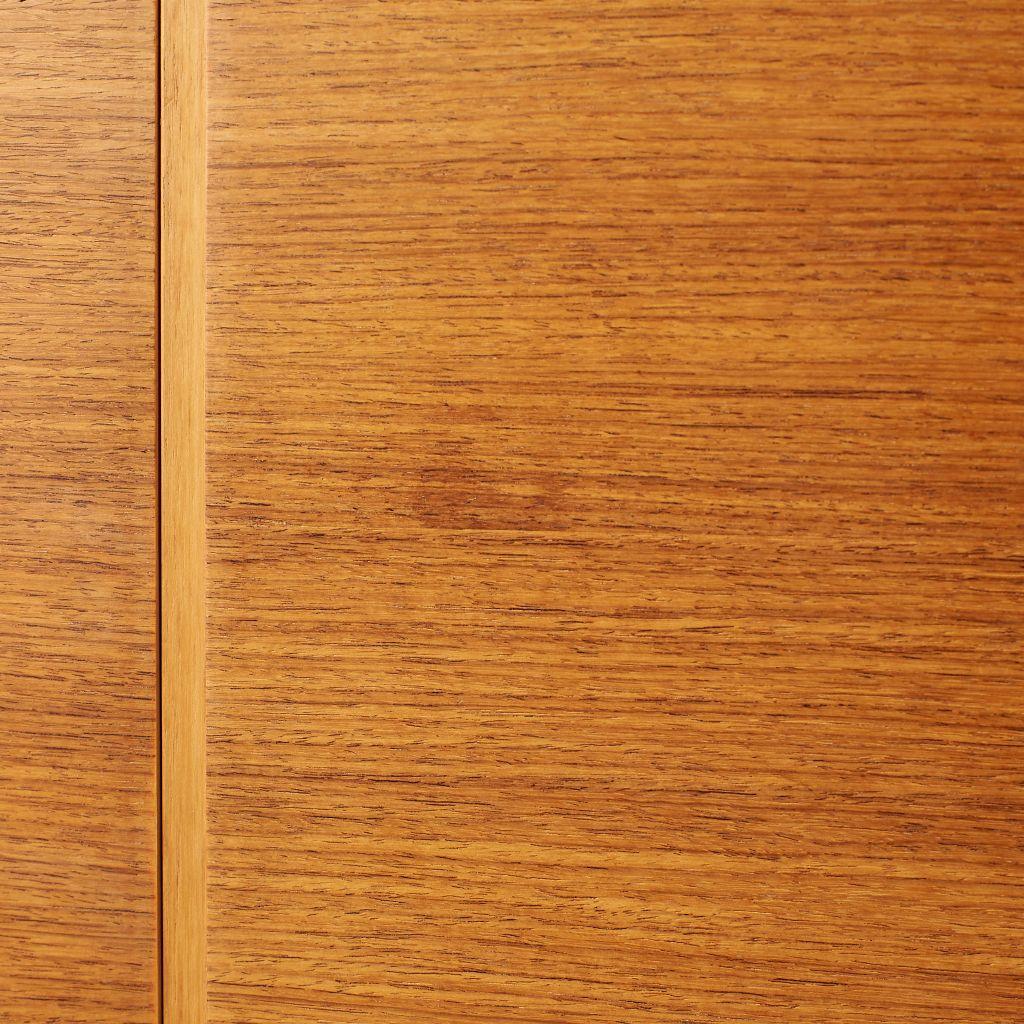 #40892 ヴィンテージ サイドボード コンディション画像 - 9