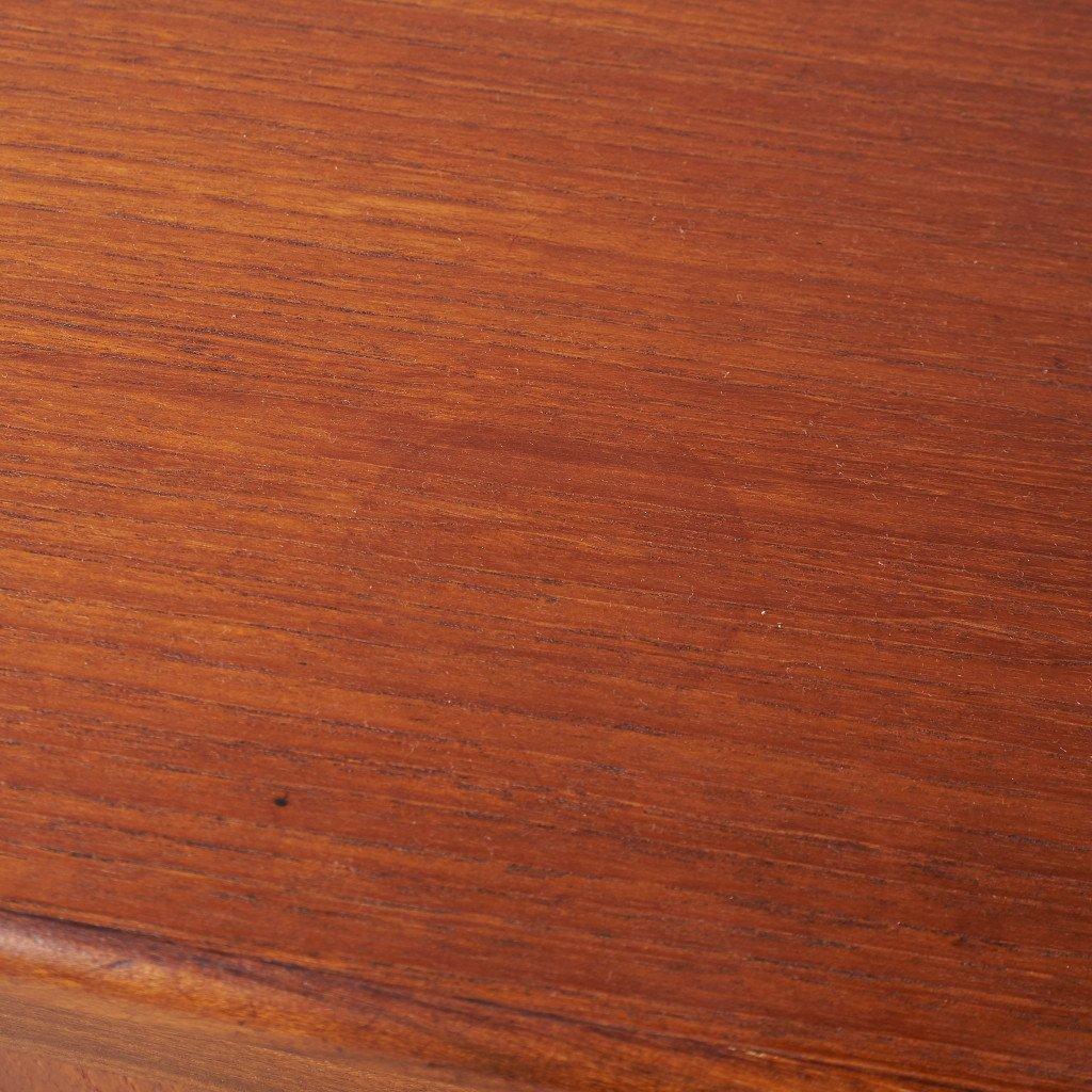 #42701 Fresco ロングサイドボード コンディション画像 - 20
