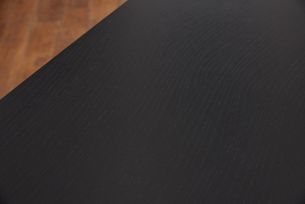 ボーコンセプト BoConcept サイドボード