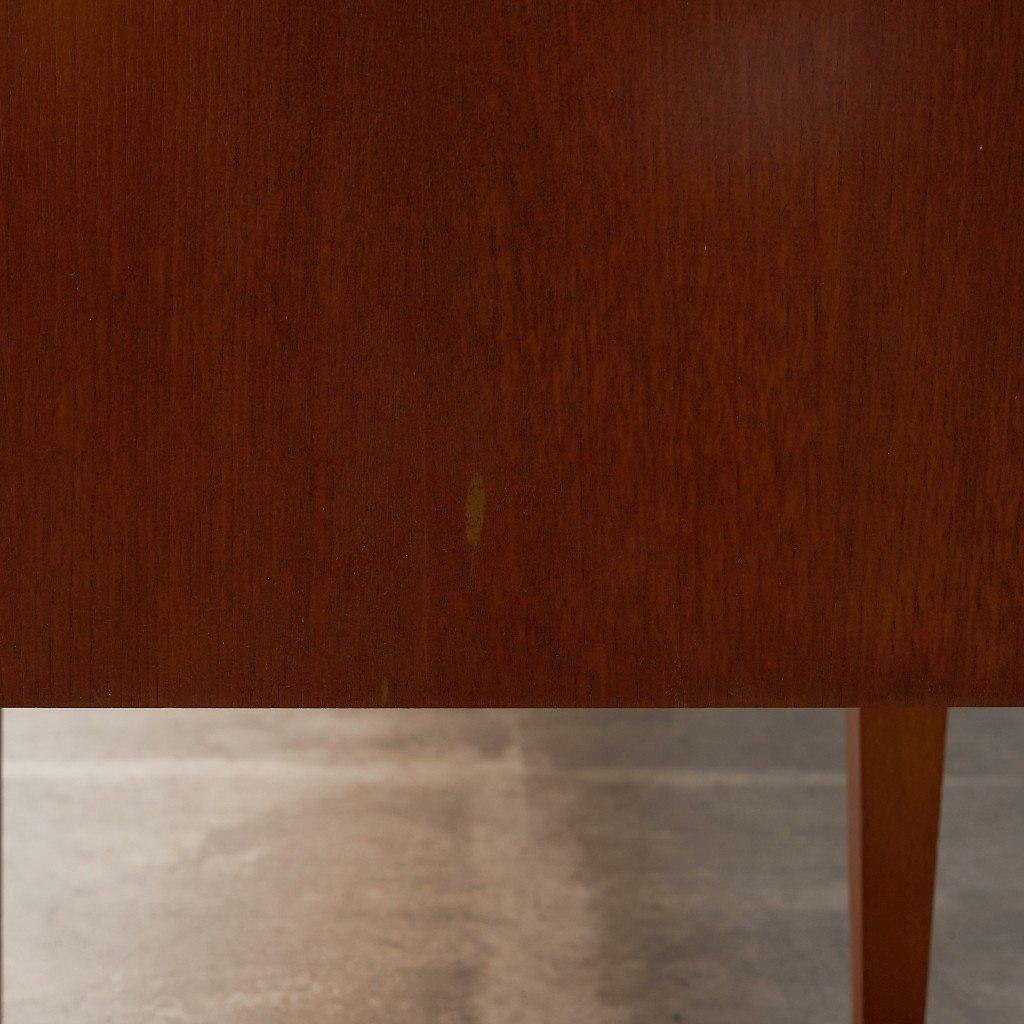 #34300 英国ヴィンテージ サイドボード コンディション画像 - 35