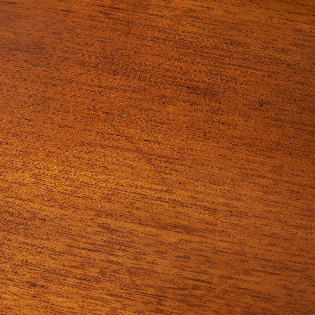 #34300 英国ヴィンテージ サイドボード コンディション画像 - 32