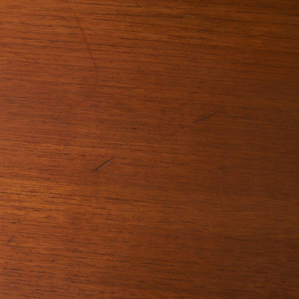#34300 英国ヴィンテージ サイドボード コンディション画像 - 31