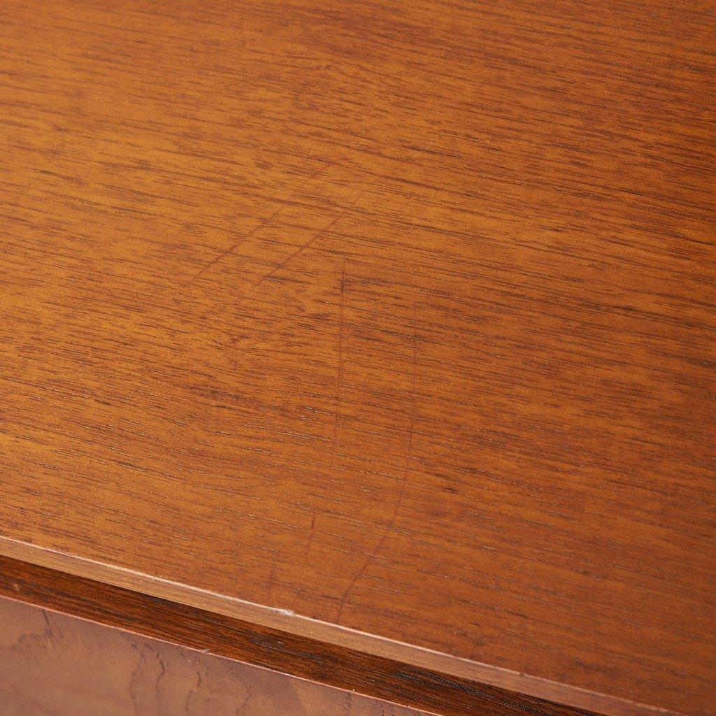 #34300 英国ヴィンテージ サイドボード コンディション画像 - 30