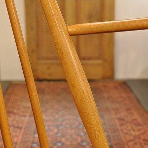 Ercol Goldsmith Arm Chair / 1904-0046-20
