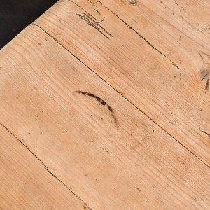 Pine Dininig Table / パイン ダイニングテーブル / BA1903-0016-13