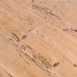 Pine Dininig Table / パイン ダイニングテーブル / BA1903-0016-12