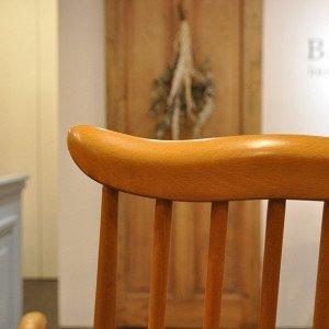 Ercol Goldsmith Arm Chair / 1904-0046-23