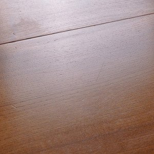 Ercol Oval Dropleaf Table / 1806-0012-14