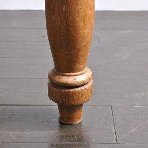Pine Dininig Table / パイン ダイニングテーブル / BA1903-0016-25