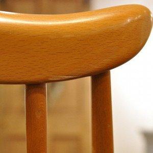 Ercol Goldsmith Arm Chair / 1904-0046-24