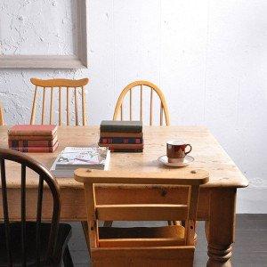 Pine Dininig Table / パイン ダイニングテーブル / BA1903-0016-31