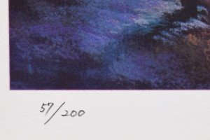 35511-3