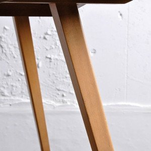 Ercol Oval Dropleaf Table / 1806-0012-27