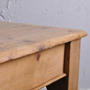 Pine Dininig Table / パイン ダイニングテーブル / BA1903-0016-19